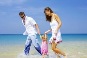 family on beach (1024x681)