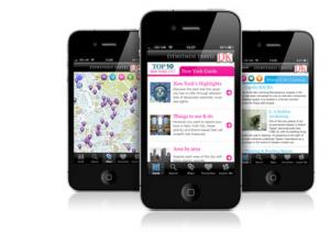 iphone-img-resized-600
