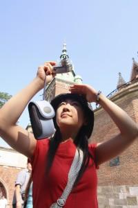asian student photo (683x1024)