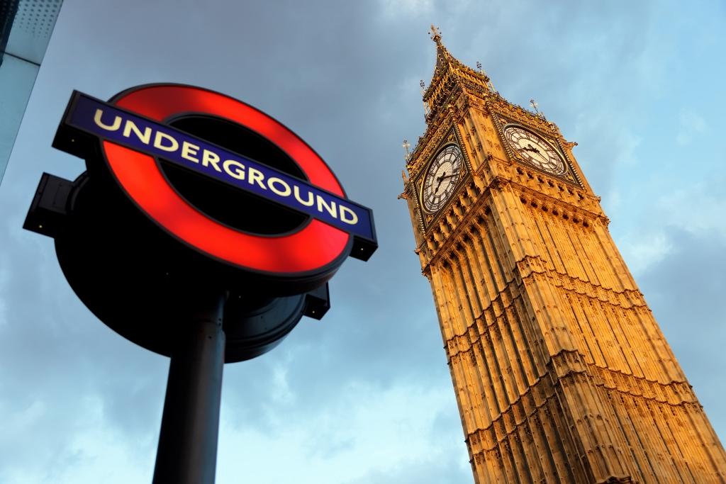 LondonUnderground (1024x683)