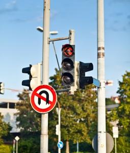 road rules (850x1000)