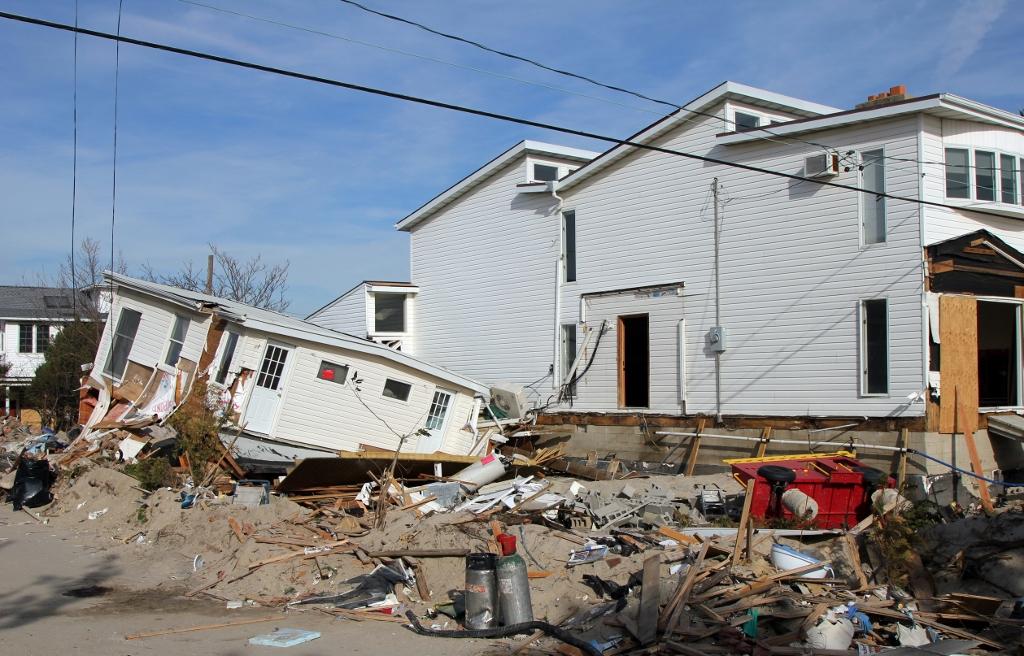 hurricane sandy-shutterstock 119555740 (1024x656)