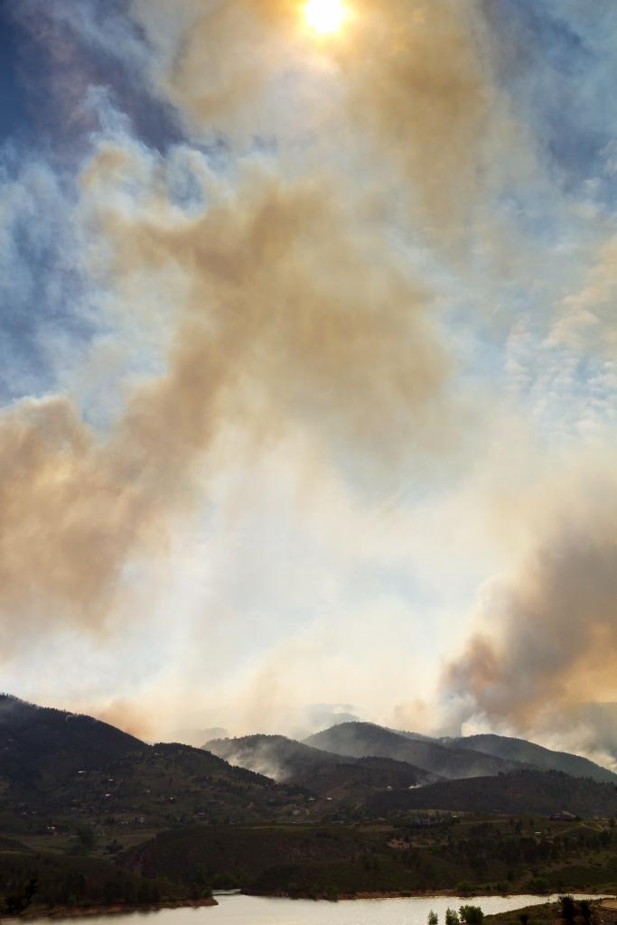 wildfires-shutterstock 105153647 (683x1024)