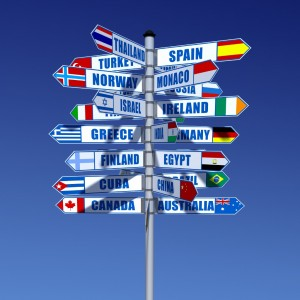 destination signs-shutterstock_57634828 (1024x1024)