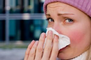 sick woman (800x533)