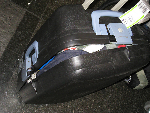 suitcase-resized-600