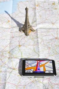 map-gps