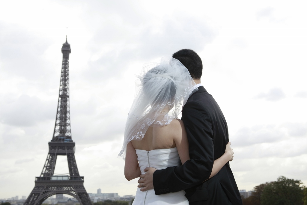 married eiffel tower (1024x683)