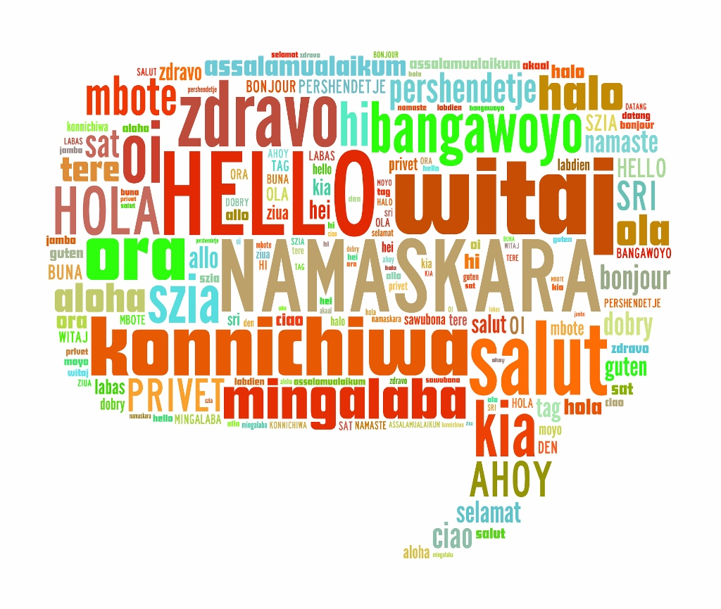 Before You Travel Key Phrases To Learn In The Local Language On