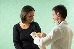 Travel Health Update: CDC Health Notice Round-Up