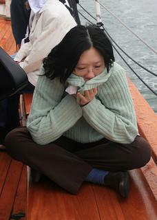 How to Avoid Common Travel Illnesses