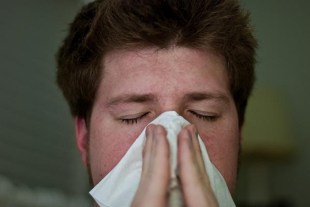 Travel Health Update: The New Coronavirus (MERS-CoV) FAQs