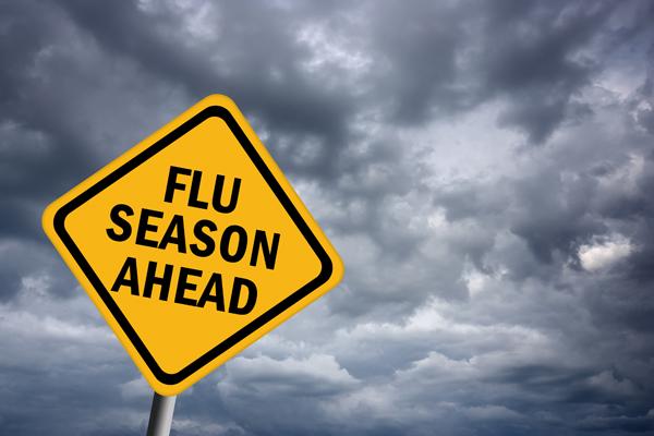 Flu Vaccine FAQs