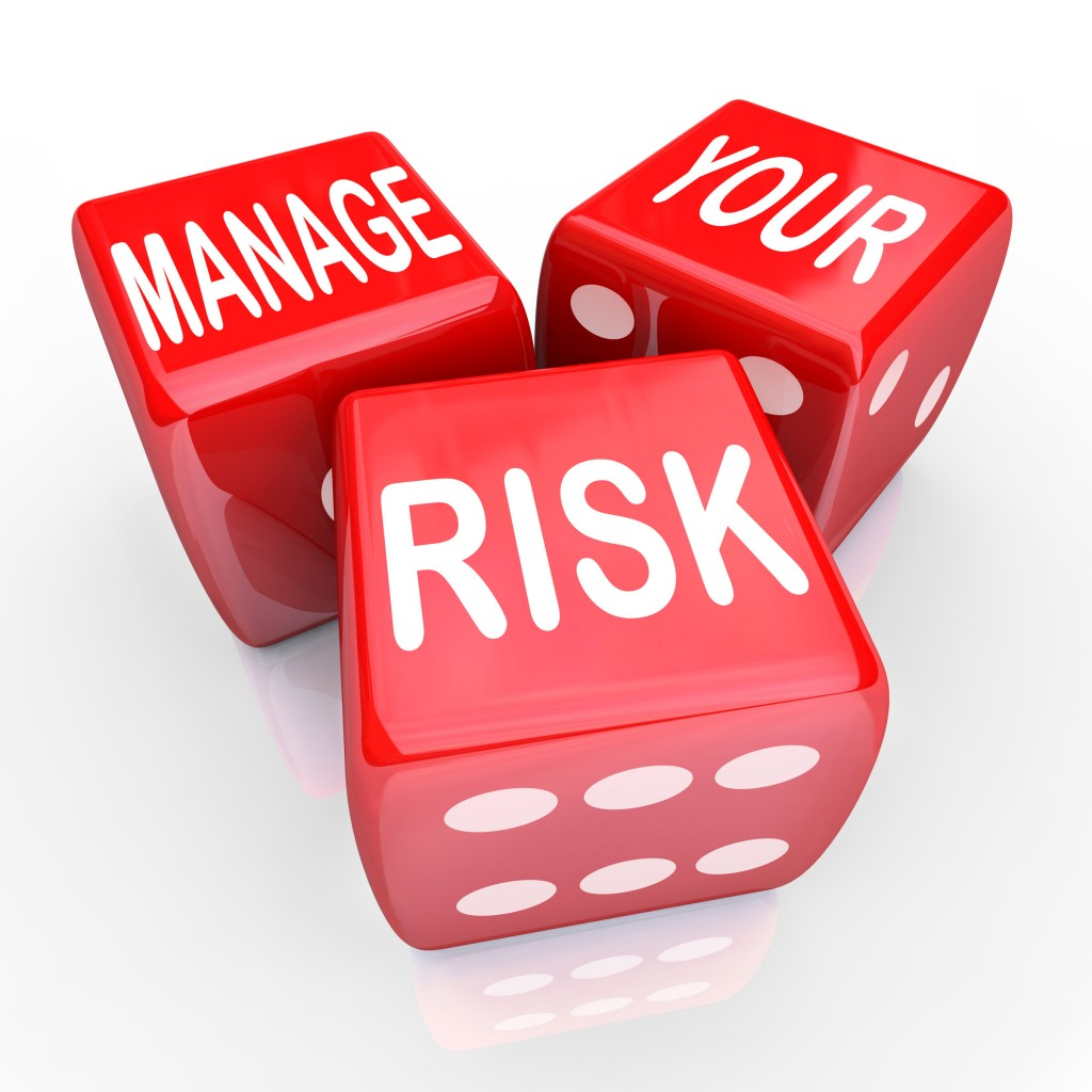 Sending employees abroad can be risky business