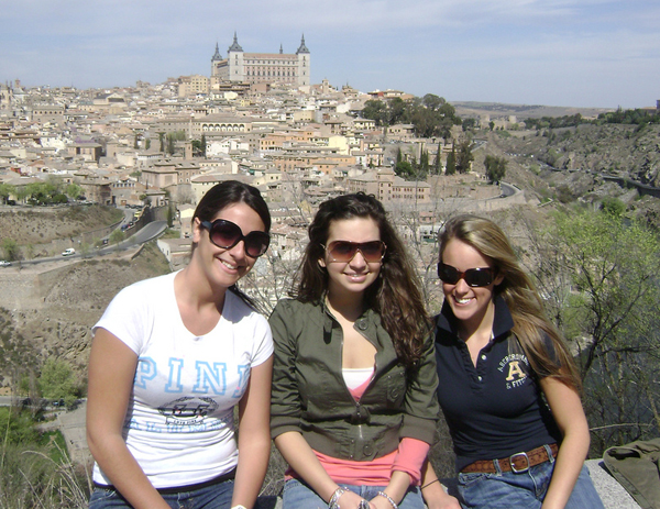 10 Overlooked Steps When Preparing Students to Study Abroad