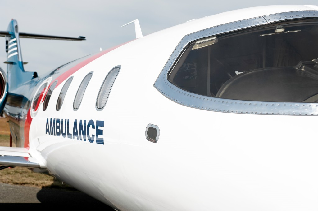 Travel Assistance 101: How a Medical Evacuation Works