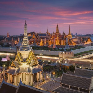 Holidays around the world part 4 thailand on call international blog now lets travel to thailand so you can prepare yourself for wherever your business travels may take you solutioingenieria
