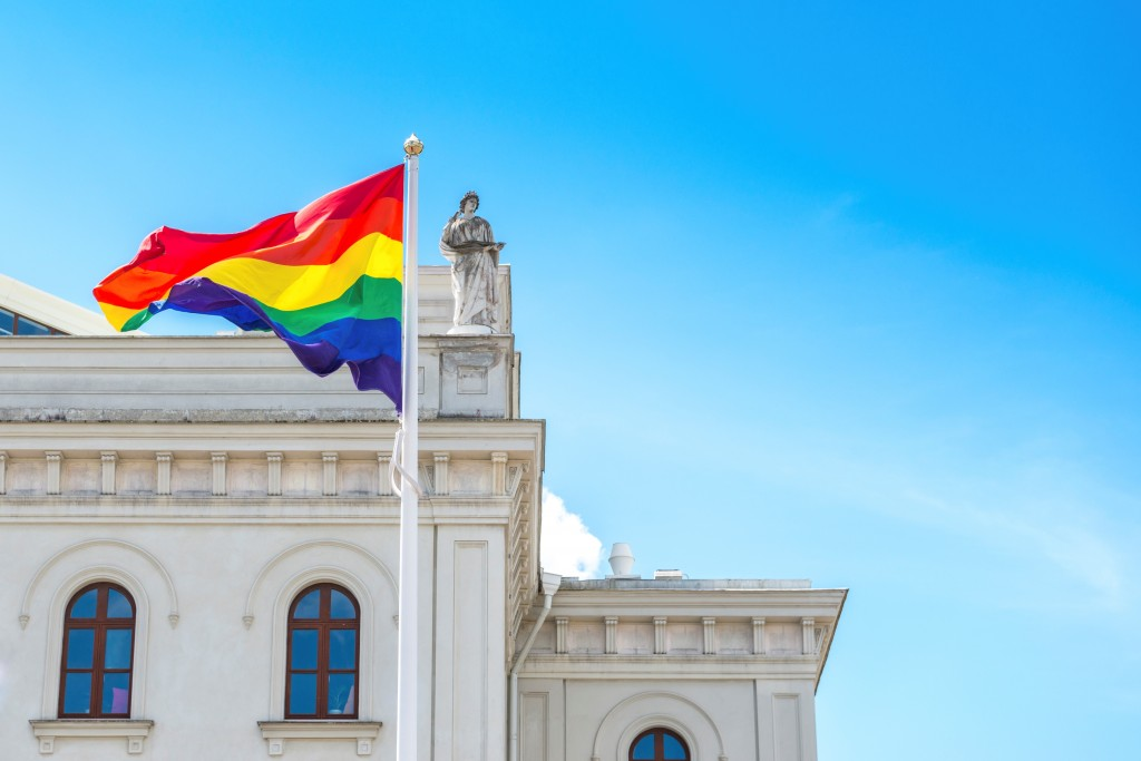 LGBT Safety Advice for International Business Travelers