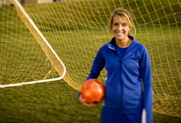 soccer_student