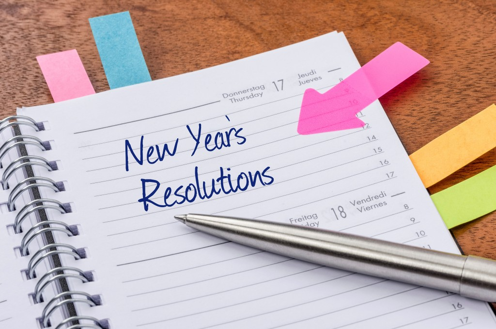 5 Travel Risk Management Resolutions Your Organization Should Make This Year