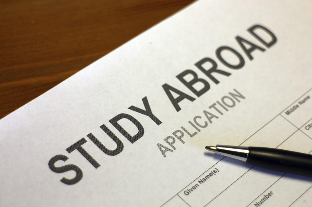 Studying Abroad in Our New World: Safety Tips for Your Students