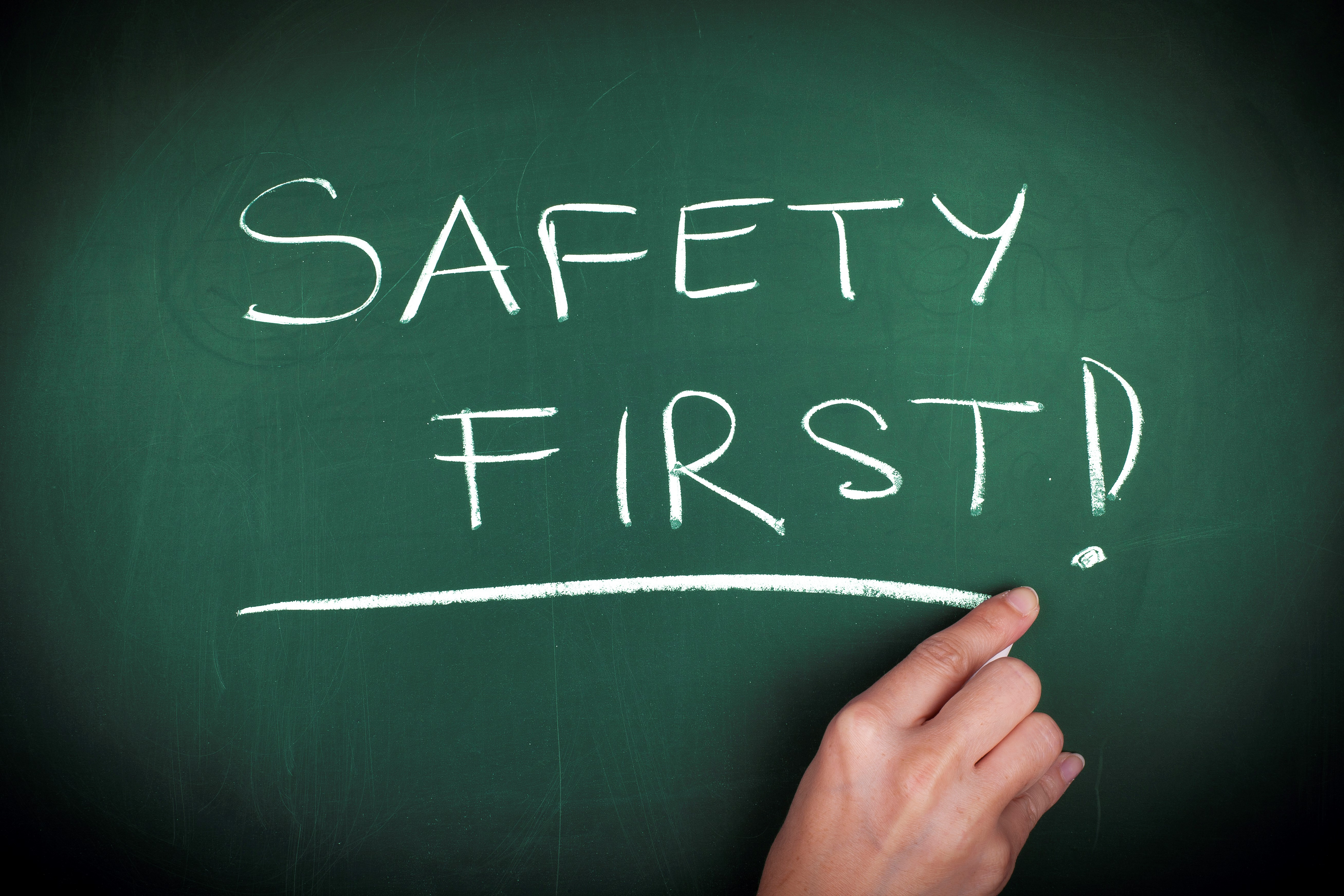 Personal Safety 5 Common Sense Tips For Travelers On