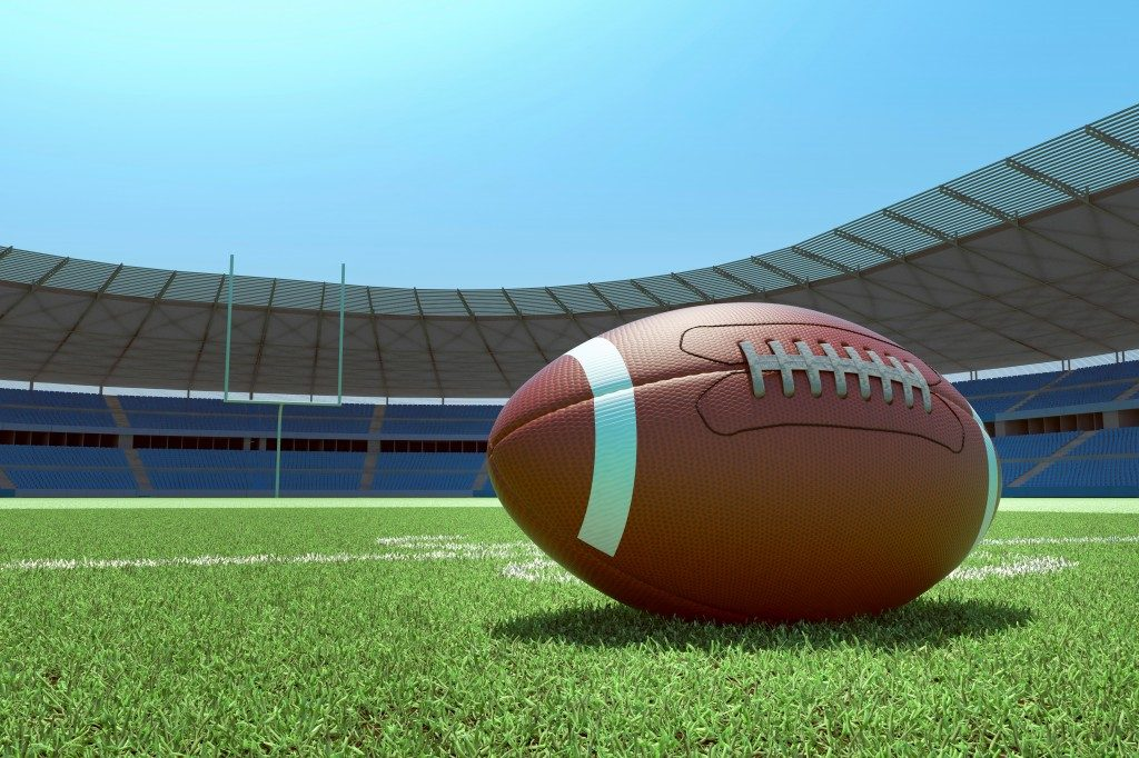 Football's Championship Game in Houston: Travel Safety Considerations & Advice