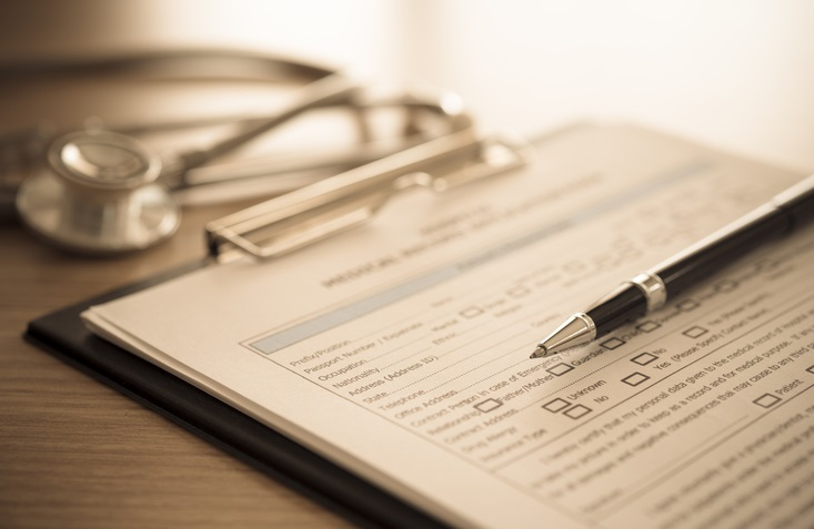Travel Assistance 101: Why Medical Paperwork Matters