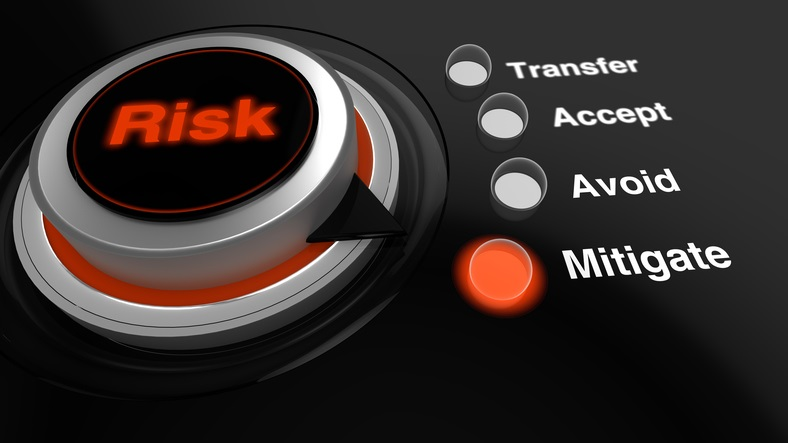 Considerations for Organizations Operating in High-Risk Environments: Part 1