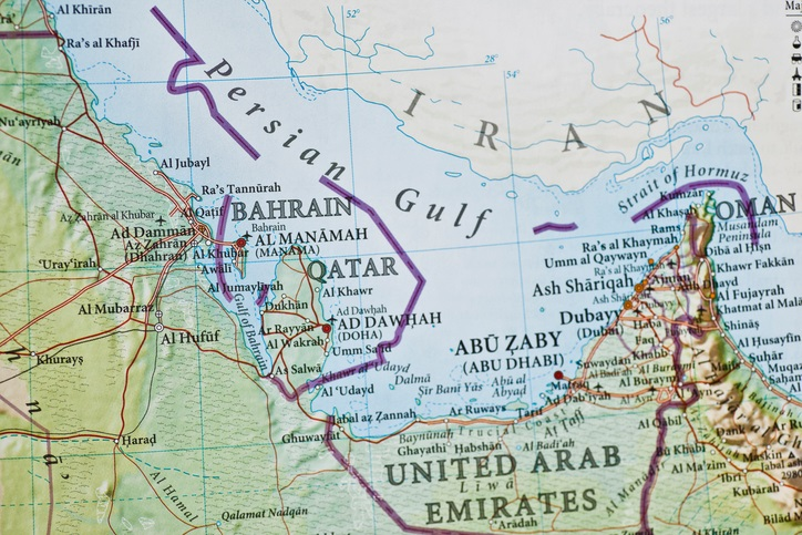 Protracted Qatar Crisis Raises Travel and Business Risks in Gulf Region