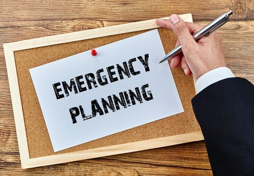 What Is an Emergency Action Plan and Why Does Your