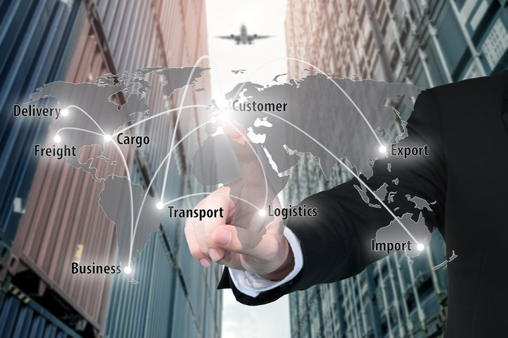 Protecting Your Supply Chains