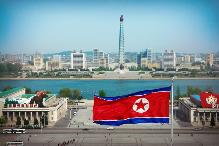 Part One: Korean Peninsula – Of Practical Risk Management and Appropriate Duty of Care