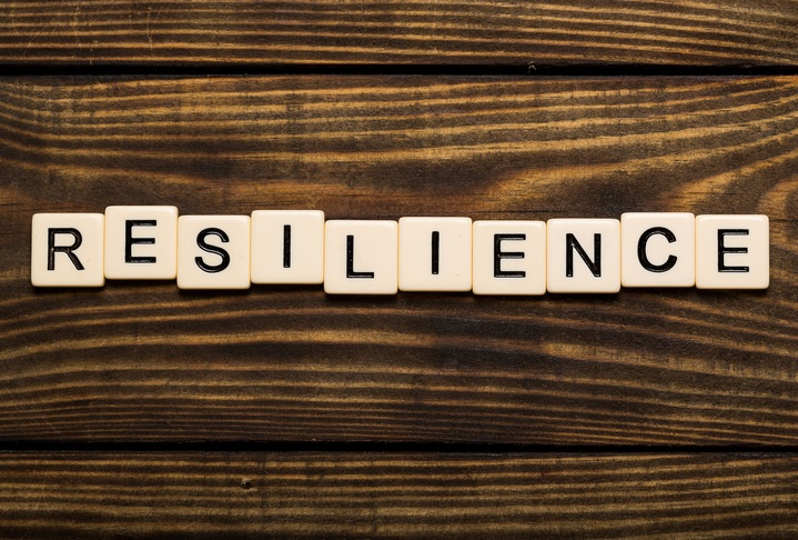 Travel Emergency Planning: 7 Strategies for Creating a Resilient Organization