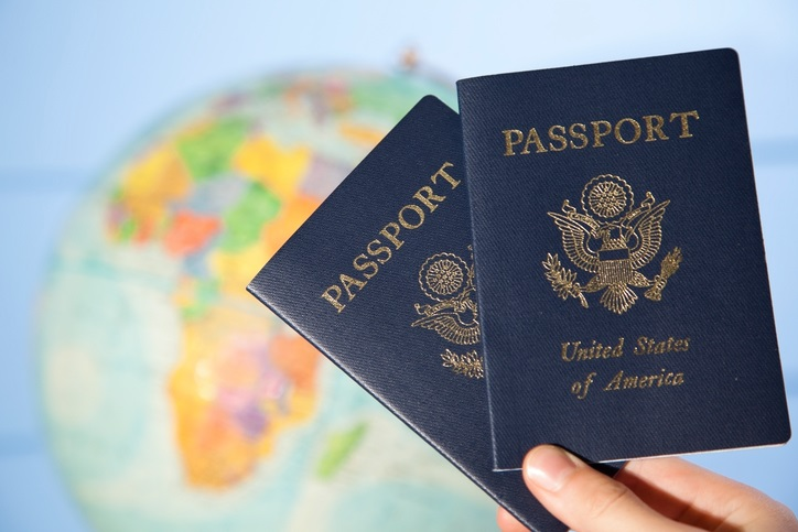 Why Your Organization Should Care About the Changes to Travel.State.Gov