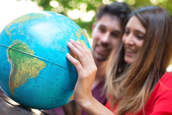 Study Abroad Etiquette: Brazil