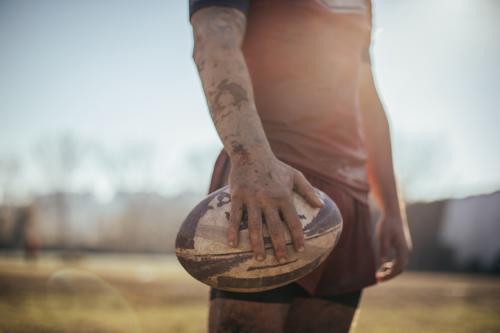 Rugby World Cup 2019: Important Travel Safety Information & Recommendations